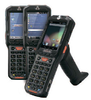 Point Mobile PM450_1.jpg